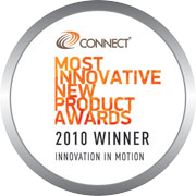 connect award